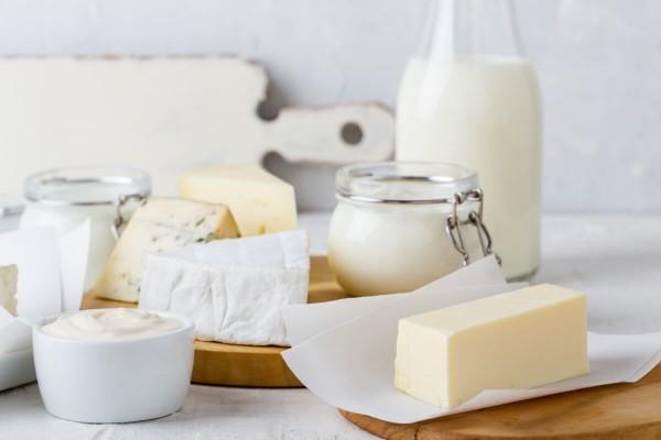 fermentierte-Milchprodukte-2