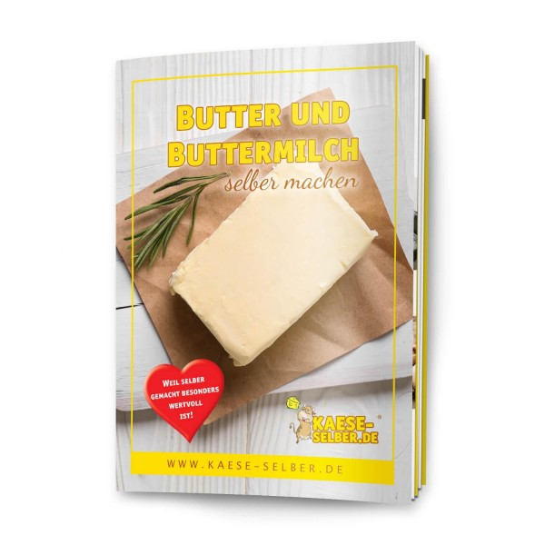 Rezeptmagazin-Butter-Bild1