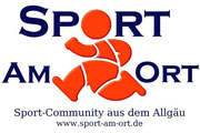 sport-am-ort