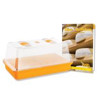 Käse - Reifebox