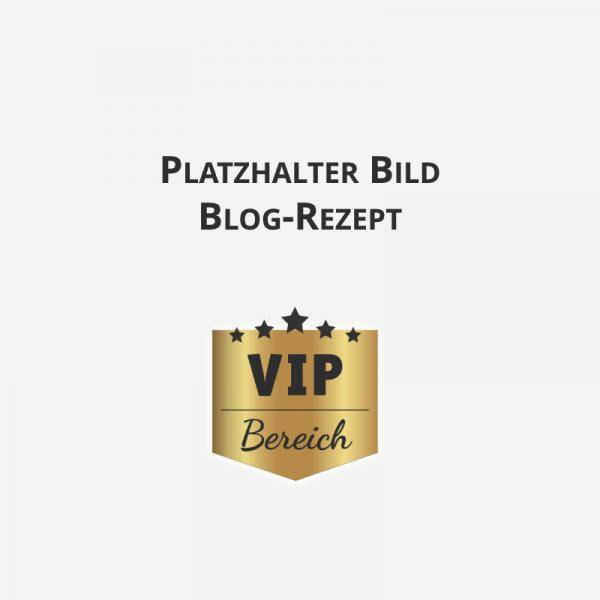 platzhalter-bild-blog-rezepte