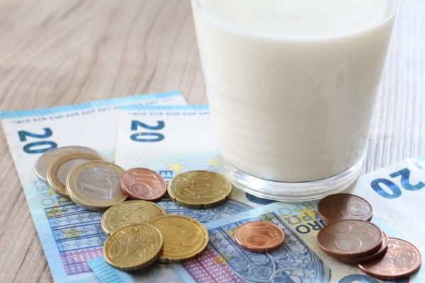 Milch_Geld