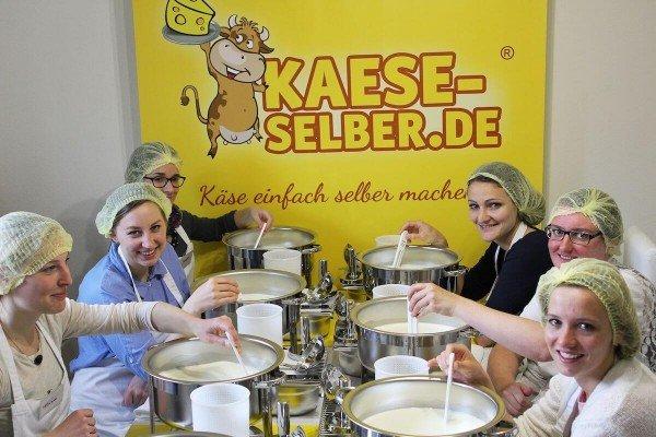 kaeseseminar-kaeseschule-bayern-kaeseherstellung-einfach-erklaert