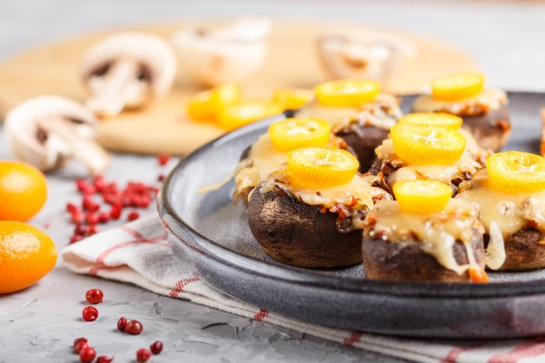 gefuellte-champignons-mit-kaese