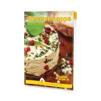 Rezeptmappe Auflage 2018 (Schritt für Schritt Anleitungen)