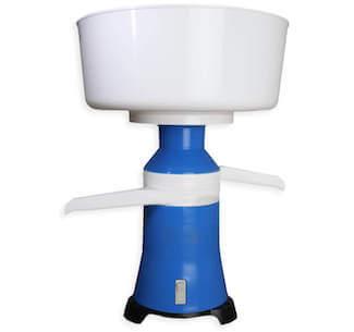 Milchzentrifuge