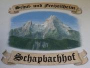 freizeitheim-schapbachhof