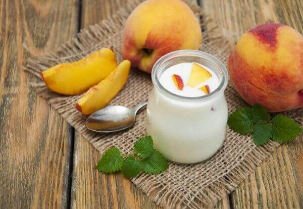 joghurt-selber-machen-rezept