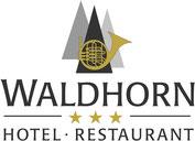 waldhorn-hotel-restaurant